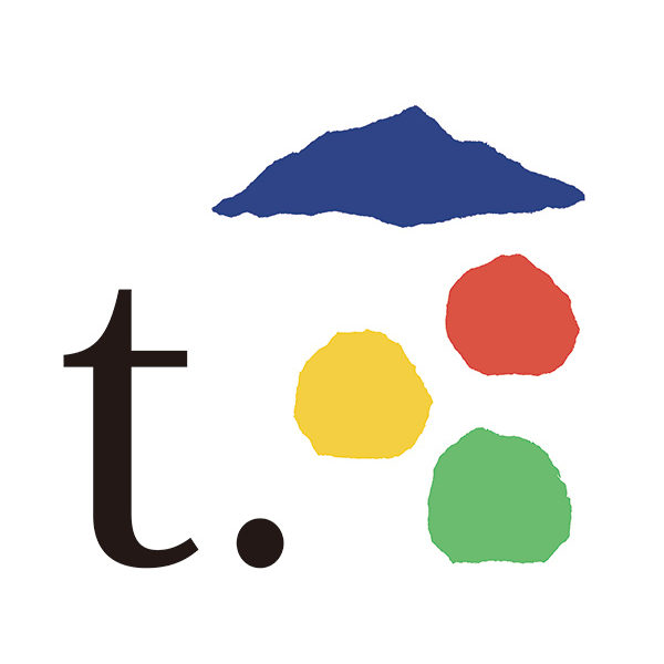 t.logo-color-scaled-square